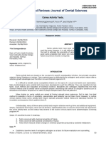 caries activity tests.pdf