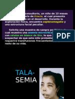 4 Talasemia (1).pptx