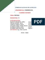 CONSTRUCCIONES - PINTURAS.docx