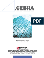 carreno_algebra_1e_prologo (1)