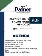 Power Reu Padres Daniela Segundo Bimestre