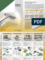 AutoForm Software Solutions En