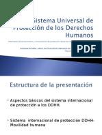 Lucas V. El Sistema Universal.ppt