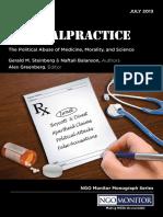 NGO_Malpractice.pdf