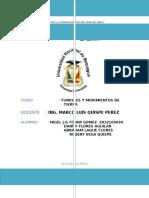 UNIVERSIDAD NACIONAL DE MOQUEGUA.docx