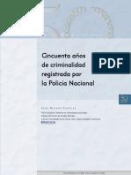 01cincuenta.pdf