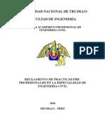 1. Reglamento de Practicas Preprofesionales IC-2016.docx
