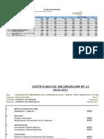 Metrados N° 3DICIEMEBRE 2015.xls