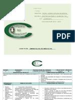 1o Planificacion Bim4 Comparte 2013-14 -Lagis-jromo05.Com