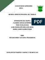 DERECHO PROCESAL DEL TRABAJO ALONDRA.docx