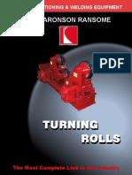 TURNINGROLLS_POS_ENG_WEB.pdf