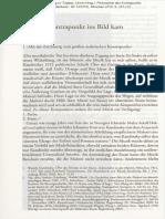Nils_Buettner_Wie_der_Kontrapunkt_ins_Bild_kam_2010.pdf