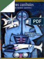 Varios - Los Nuevos Canibales [PDF]