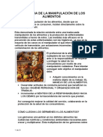MANUAL BÁSICO DE INDUCCIÓN DE BPM.doc