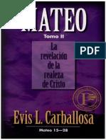 LA REALEZA DE CRISTO TOMO 2.pdf