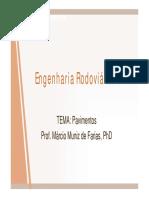 Eng Rod 04 Pavimentacao