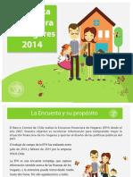 Presentación_EFH_2014