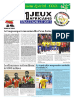20150917 Special Jeux Africains