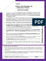 2017-16-07-14-modelo-ciencias-fisica.pdf