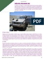 Guía 4X4 del Pescador.pdf
