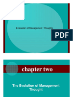 Evaluation-Management.pdf
