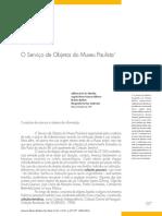 (ALMEIDA, A. J.; RIBEIRO, A. M. G.; BARBUY, H.; ANDREATTA, M. D.) O SERVIÇO DE OBJETOS DO MUSEU PAULISTA..pdf