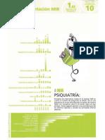 Manual Amir - Psiquiatria 3ra Ed