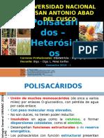 polisacarido y heteropolisacarido.pptx