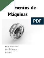 apostila 5.pdf
