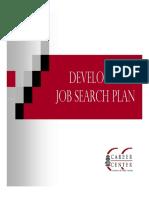 jobsearch(1)