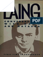 R. D. Laing - 1984 -  Conversations With Adam and Natasha (old yellow book) (89p) [Inua].pdf