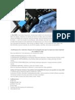 Fallas Comunes Impresora Hp2600 Serie q6000
