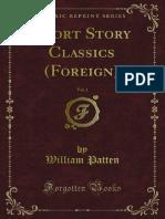 Short_Story_Classics_Foreign_v1_1000211967.pdf