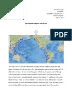 geog hazard map set 2-1