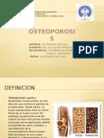OSTEOPOROSIS PRESENTACION.pptx