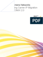 consulting_carrier_ip_migration_index_2.0_brochure.pdf