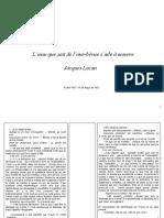 10-5-77-linsu.pdf