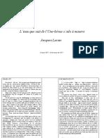 08-03-77-linsu.pdf