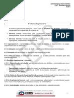 Aula 05.pdf