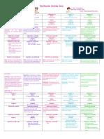 planificacion 20 de junio.doc