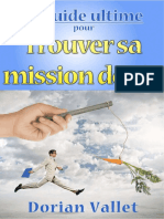 Guide Ultime Trouver Mission Vie Final