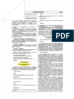 GUIA 2013-05-03_085-2013-TR_2899.pdf