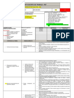 PETS pdf.pdf