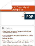 managingdiversityatworkplace-130901090115-phpapp01