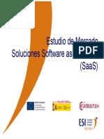 Estudio Mercado Servicios SaaS_PAvanza