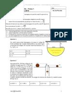 Version1_p2_2dosemestrel2013.pdf