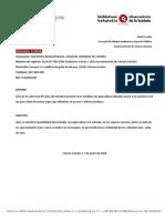 Aparcabicis Jose Mª Diaz de Mendivil (11/2016)