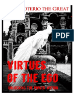 Virtues of the Ego