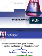 Biorreatores-projetosII.ppt