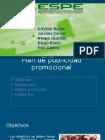 Plan Promocional.pptx
